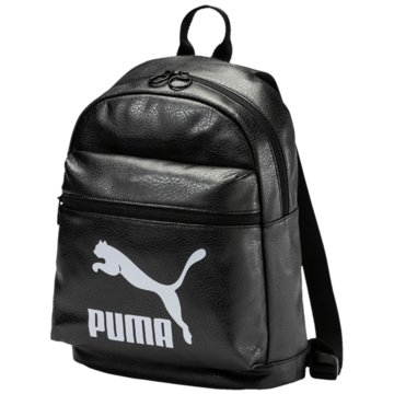 Puma TagesrucksäckePrime Backpack Metallic -