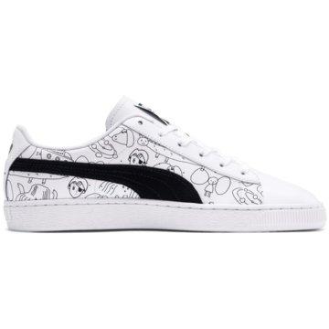 Puma Sneaker LowBasket Tyakasha -