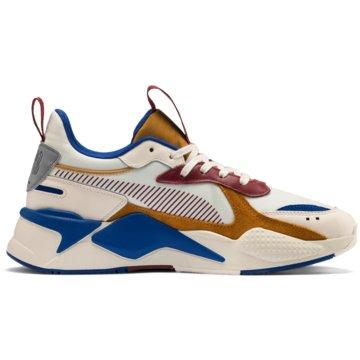 Puma Sneaker LowRS-X TYAKASHA -