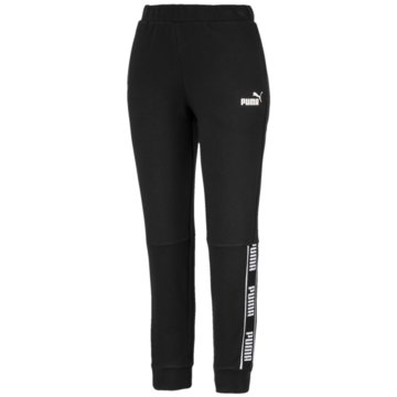 Puma JogginghosenAmplified Damen Sweatpants TR -