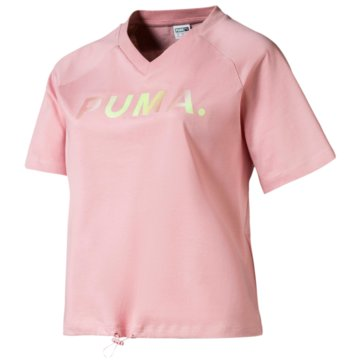 Puma T-ShirtsChase V Tee -