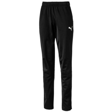 Puma TrainingshosenLIGA Training Pants Jr -