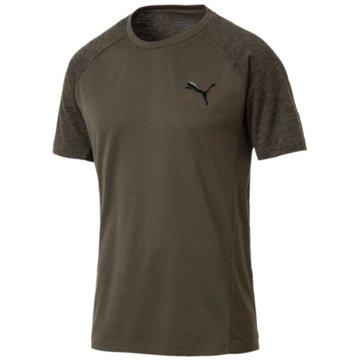 Puma T-ShirtsActive Evostripe T-Shirt -
