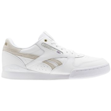 Reebok OutdoorPhase 1 Pro Montana Cans Sneaker -