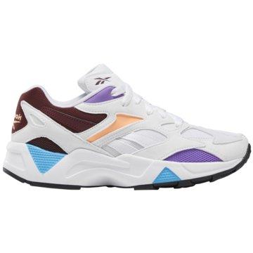 Reebok Sneaker LowClassics Aztrek 96 Sneaker -