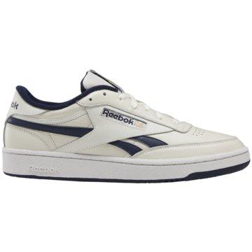 Reebok Hallen-SohleClub C Revenge Sneaker -