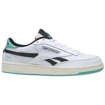 Reebok Sneaker LowCLUB C REVENGE weiß