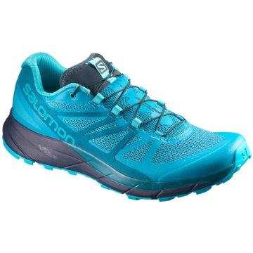 Salomon Laufschuhe für Damen online kaufen |