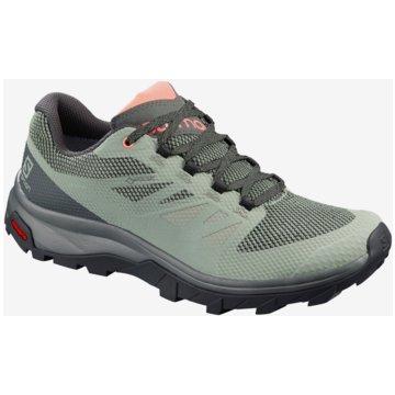 Outdoor Schuhe für Damen online kaufen |