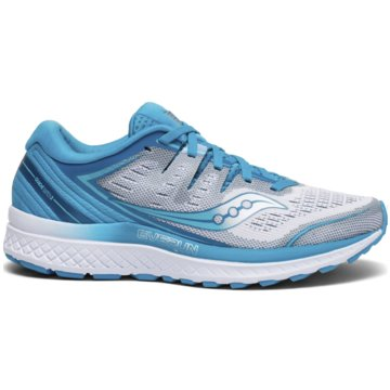 Saucony Running -