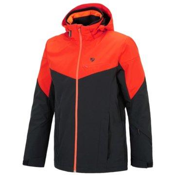 Ziener SkijackenTocca Ski Jacket -