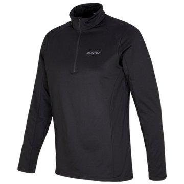 Ziener RollkragenpulloverPAULINO man (underlayer shirt) -