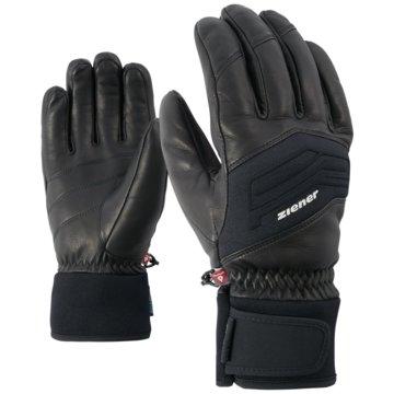 Ziener FingerhandschuheGOWON AS(R) PR glove ski alpine -