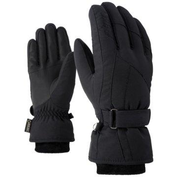 Ziener FingerhandschuheKARMA GTX(R) +Gore warm lady glove -