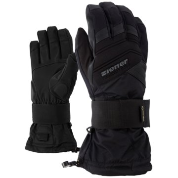 Ziener FingerhandschuheMEDICAL GTX(R) glove SB -