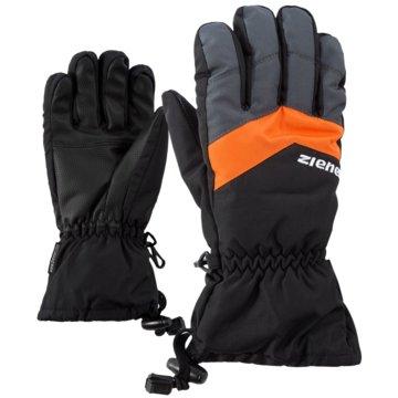 Ziener FingerhandschuheLETT AS(R) glove junior -