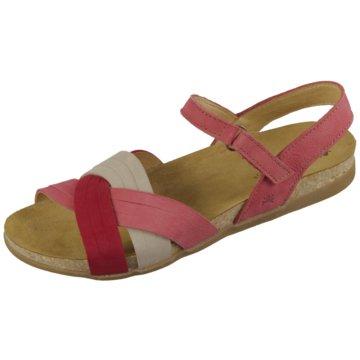 Nepal 12.35919.06 Komfort Sandalen von ara