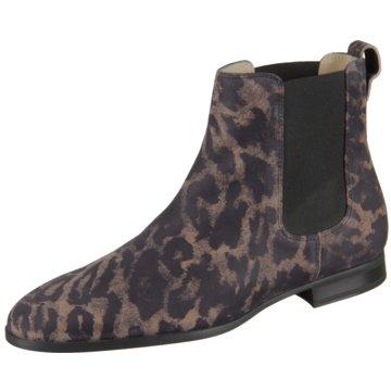 Unisa Chelsea Boot animal