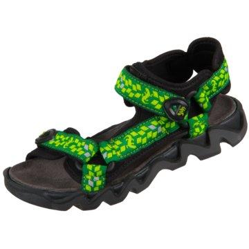 Salamander Offene Schuhe -