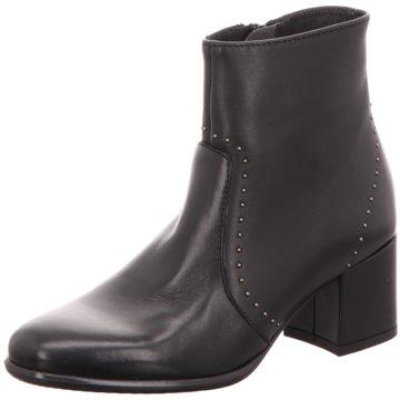 c6df9fa1c0264 Stiefeletten für Damen jetzt im Online Shop kaufen | schuhe.de