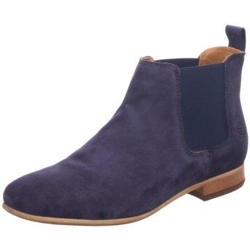 Tamaris Chelsea Boots für Damen günstig online kaufen   schuhe.de b2711c9f58