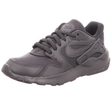 Nike Sneaker LowNike LD Victory - AT4441-002 schwarz