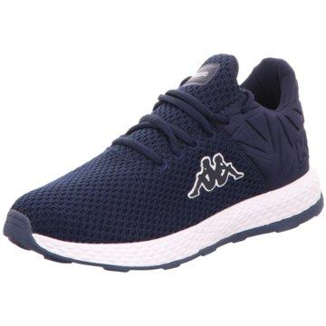 Kappa Schuhe jetzt im Online Shop günstig kaufen |