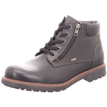 BOXX Stiefel & Boots für Herren online kaufen |