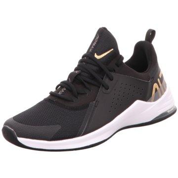 Nike Sneaker LowNike Air Max Bella TR 3 Women's Training Shoe - CJ0842-005 schwarz