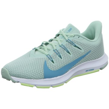 Nike RunningNike Quest 2 - CI3803-301 grün