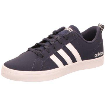 adidas Sneaker LowVS PACE SCHUH - EF2369 blau