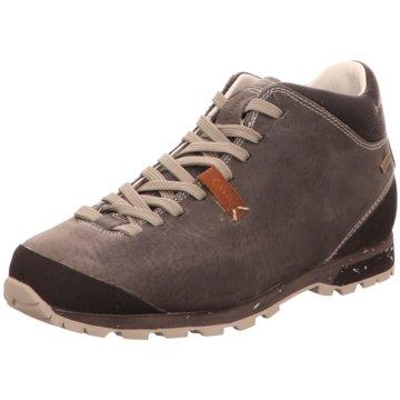 AKU Outdoor Schuh grau