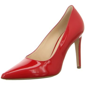 Högl Top Trends High Heels rot