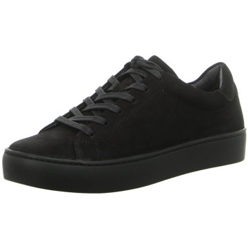 Vagabond SneakerZoe schwarz