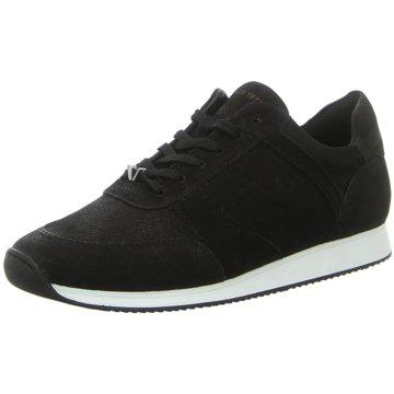 quality design f111c 9451f Vagabond Sneaker für Damen günstig online kaufen | schuhe.de