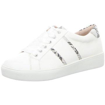Gerry Weber Sneaker LowLilli 19 weiß