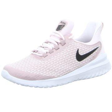 Nike RunningW Renew Rival rosa