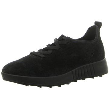 Legero Sneaker LowEssence schwarz