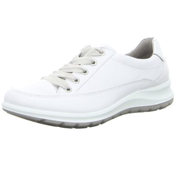 cc4b0e663244e2 ARA Schuhe für Damen günstig online kaufen
