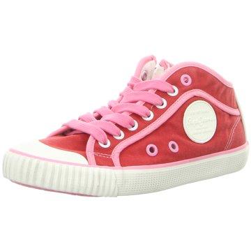 6e95df8f79c82b Pepe Jeans Sneaker Low für Damen online kaufen