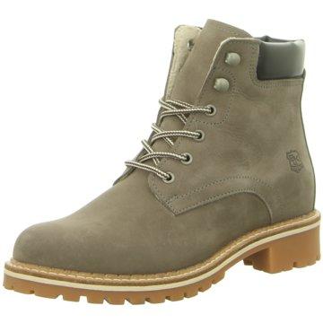 Imago Boots grau