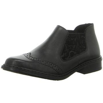 Damen Chelsea Boots reduziert   SALE bei schuhe.de f16245aee8