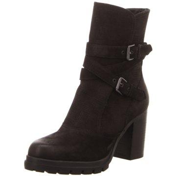 SPM Shoes & Boots High Heels schwarz