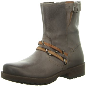 Sixtyseven Oxford Universal Tan, Schuhe, Stiefel & Boots, Chelsea Boots, Braun, Female, 36