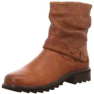 SPM Shoes & Boots BootsBlackfish braun