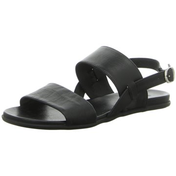 I love Candies SandaleLadies Sandal black schwarz