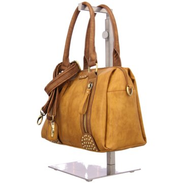 Rieker Handtasche orange