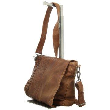 6cbea29c91a259 FREDsBruder Taschen für Damen online kaufen | schuhe.de