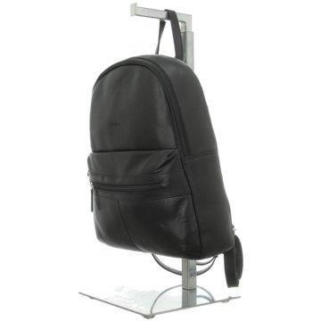 Maestro Taschen schwarz