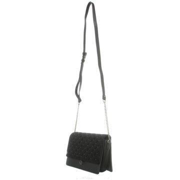 Tizian Taschen DamenBag Tizian 07 schwarz